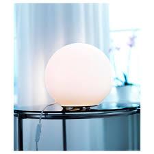 Fado Tafellamp Ikea