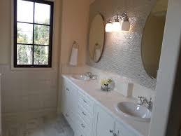 bathroom remodel san diego. San Diego Bathroom Remodeling Services Remodel