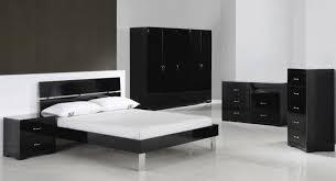 black furniture for bedroom. high gloss black bedroom furniture for