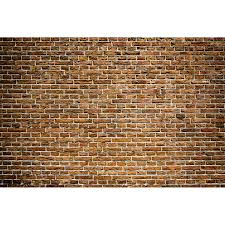 ms 5 0167 old brick wall mural by dimex