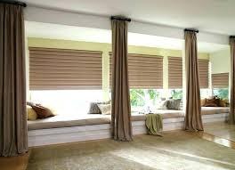 master bedroom window treatments large bedroom window treatment ideas master bedroom window treatment ideas window treatment