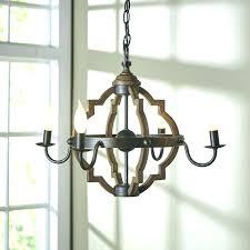 modern farmhouse kitchen chandelier top dandy furniture