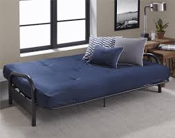 cheap futons with mattress included. fine cheap cheap beds walmart  futon couch futons target intended with mattress included u
