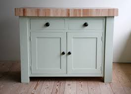 free standing kitchen cabinets. Latest Freestanding Kitchen Cupboard Cabinets Ideas Free Standing Uk N