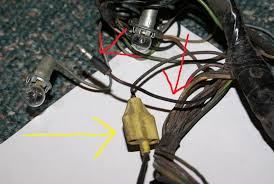 wiring diagram for 1966 ford mustang images ford escape tail light wiring diagram ford escape ignition switch