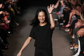 Famous Hong Kong Fashion Designers Crazy Rich Fashion 13 Asian Designers Who Are Doing Us