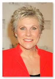 short haircuts for women over 60 amazing hairstyles for women over 60 hairstyles for women over