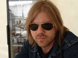 Steve Hill à Woodstock en Beauce - Steve_Hill