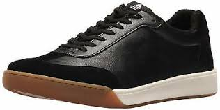Aldo Mens Ignaci Fashion Sneaker Choose Sz Color 62 16