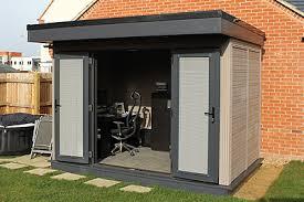 initstudios39 prefab garden office spaces. Interesting Prefab Garden Office Space Small And Compact Space E In Initstudios39 Prefab Garden Office Spaces A