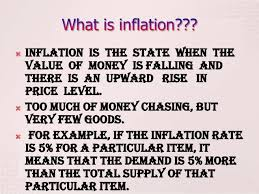 inflation in  inflationahmed butt 2  inflation