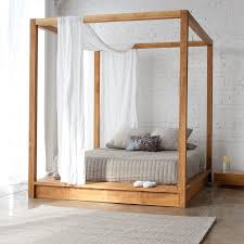 Romantic Beds You Wont Believe Lay With Me Camas Con Dosel