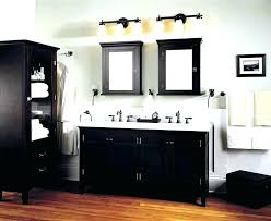 Modern Bath Vanity Lighting Stores