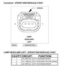 1999 dodge ram headlight wiring diagram 1999 image 1999 dodge ram headlight wiring diagram images on 1999 dodge ram headlight wiring diagram