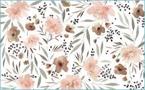 Desktop Florals Jpg 100 100 100 1006100 ...