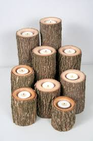 Log Crafts 39 Simply Extraordinary Diy Branches And Diy Log Crafts That Will