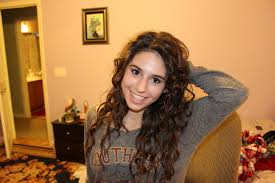 Carrie Bradshaw The Carrie Diaries Carrie Bradshaw Hair Makeup Youtube