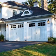garage doors pictures. Modren Doors Residential Garage Doors On Pictures S