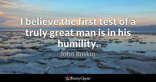 Humility Quotes Delectable Humility Quotes BrainyQuote