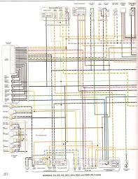 2012 yamaha r6 wiring diagram faq colored wiring diagram > all sv650 models suzuki sv650 faq colored wiring diagram > all