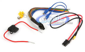 bazooka tube wiring kit bazooka image wiring diagram bazooka bta10250d 10 class d amplified subwoofer bass tube on bazooka tube wiring kit
