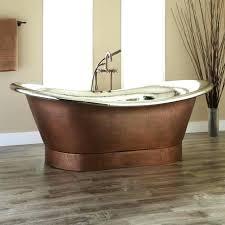 used bathtubs craigslist the gorgeous vintage