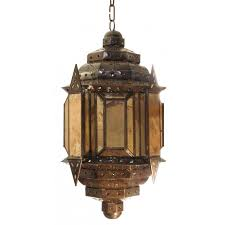 tin lighting fixtures. \ Tin Lighting Fixtures