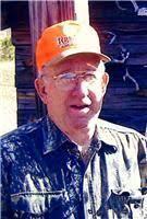 Louis Fields Obituary (1938 - 2020) - Panama City News Herald