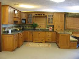 Heres A Couple Cabinet Pictures: