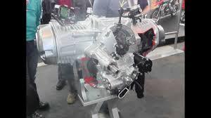 bmw r 1200 gs model 2016 boxer motor engine