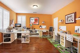 home painting color ideasThese Paint Color Ideas Could Lead to Better Health  Home Matters