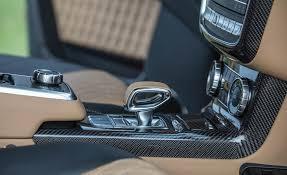 2018 maybach g650. simple 2018 2018 mercedes maybach g650 landaulet interior view gear shifter photo 30  of 52 and maybach g650