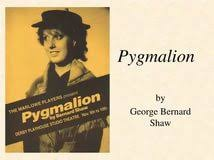 pyg on essay questions pygon test george bernard shaw by pygon essay shmoop