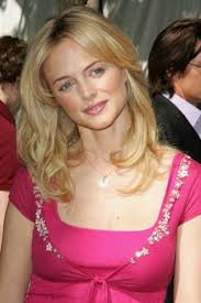 25 best ideas about Heather graham hot on Pinterest Heather.