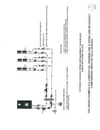 zone valve wiring solidfonts zone valve wiring installation instructions guide to heating