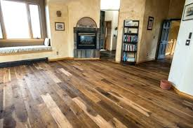 floor recommendations floors to go luxury rug pad for hardwood inspirational nice best area rugs ideas