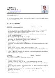cio resume examples cio technology sample cio resumes 121777117 resume in kannada latest resume sample collection of free professional resumes sample cio resumes chief technology