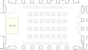 Online Seating Chart Template Wedding Seating Chart Event Template