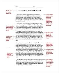 format for persuasive essay info format for persuasive essay format for persuasive essay example 8 samples in word persuasive essay middle