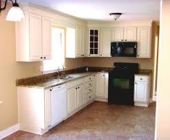 l shaped kitchen design with window designs u shaped kitchen with breakfast bar