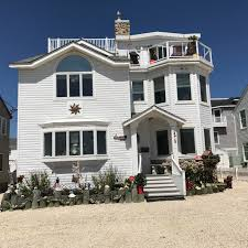 Lbi Vacations Beach House Rentals In New Jersey