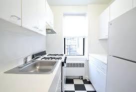 Hasa 1 Bedroom Apartments 1 Kitchen Hasa 1 Bedroom Apartments Bronx .