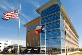 texas department of transportation houston hq