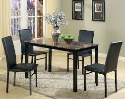 simple amazing dining room sets kitchen tables american freight