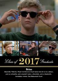 Famous Movie Quotes 2000s Amazing This Is What Iconic High School Movie Characters' Yearbook Quotes
