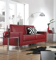 leather sofas leather sofa chicago antique faux leather sofa of leather couch cleaning chicago leather