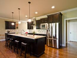 Small Picture kitchen cabinets Awesome Kitchen Remodeling Ideas Budget