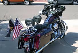 custom motorcycle flags
