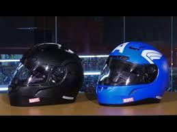 Reviews Best Helmet