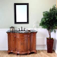 single bathroom vanities ideas. Beautiful Single Single Bathroom Vanity Vanities In Sink Wood Light  Walnut Ideas On Single Bathroom Vanities Ideas V